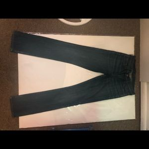 Citizens of Humanity Jeans 27/4